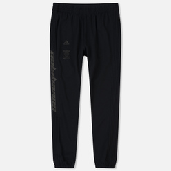 Мужские брюки adidas Originals YEEZY Calabasas Black