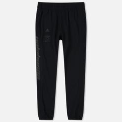 Мужские брюки adidas Originals YEEZY Calabasas Black