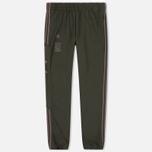 Мужские брюки adidas Originals Yeezy Calabasas Core/Mink фото- 0