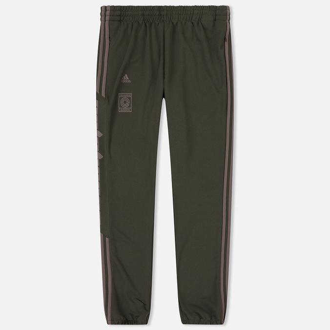 Мужские брюки adidas Originals Yeezy Calabasas Core/Mink