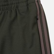 Мужские брюки adidas Originals YEEZY Calabasas Core/Mink фото- 1