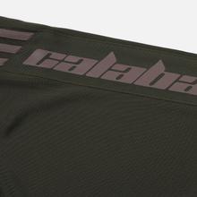 Мужские брюки adidas Originals YEEZY Calabasas Core/Mink фото- 3