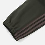 Мужские брюки adidas Originals Yeezy Calabasas Core/Mink фото- 4