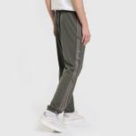 Мужские брюки adidas Originals Yeezy Calabasas Core/Mink фото- 6