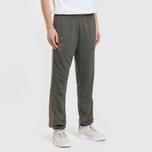 Мужские брюки adidas Originals Yeezy Calabasas Core/Mink фото- 5