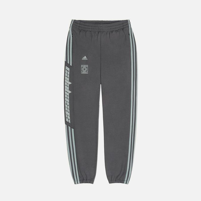 Мужские брюки adidas Originals Yeezy Calabasas Ink/Wolves
