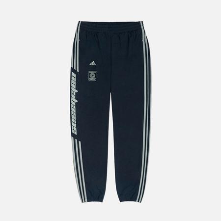 Мужские брюки adidas Originals Yeezy Calabasas Luna/Wolves