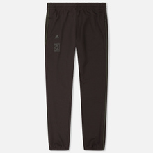Мужские брюки adidas Originals YEEZY Calabasas Umber/Core фото- 0