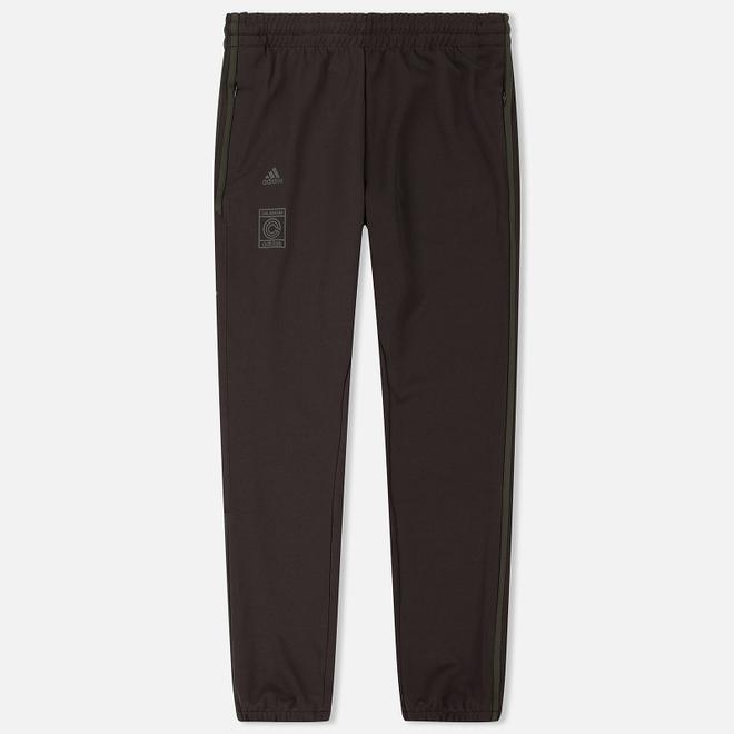 Мужские брюки adidas Originals Yeezy Calabasas Umber/Core