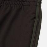 Мужские брюки adidas Originals Yeezy Calabasas Umber/Core фото- 2