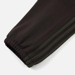 Мужские брюки adidas Originals Yeezy Calabasas Umber/Core фото- 4