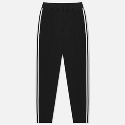 Мужские брюки adidas Spezial Pleckgate Black