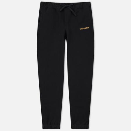 Мужские брюки Aime Leon Dore Camper Black