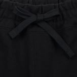 Мужские брюки Aime Leon Dore Camper Black фото- 1