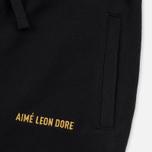 Мужские брюки Aime Leon Dore Camper Black фото- 2