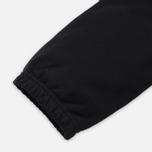 Мужские брюки Aime Leon Dore Camper Black фото- 3