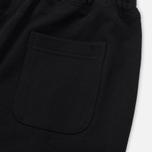 Мужские брюки Aime Leon Dore Camper Black фото- 4