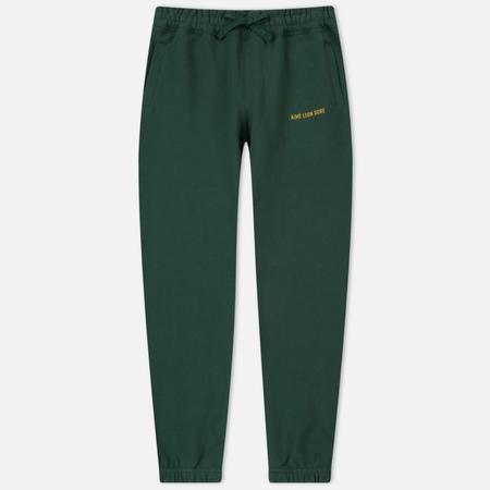 Мужские брюки Aime Leon Dore Camper Green