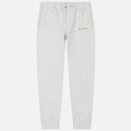 Мужские брюки Aime Leon Dore Camper Grey Mix
