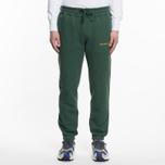 Мужские брюки Aime Leon Dore Camper Black фото- 5