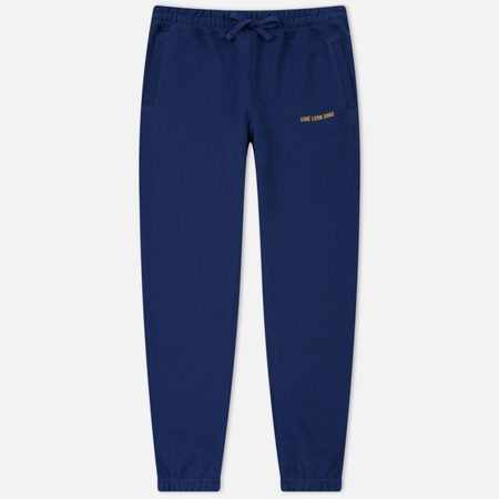 Мужские брюки Aime Leon Dore Camper Navy