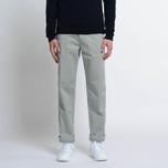 Мужские брюки Albam BDU Grey фото- 5