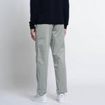 Мужские брюки Albam BDU Grey фото- 6