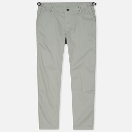 Мужские брюки Albam BDU Grey