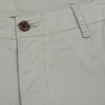 Мужские брюки Albam BDU Grey фото- 1
