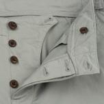 Мужские брюки Albam BDU Grey фото- 2