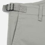 Мужские брюки Albam BDU Grey фото- 3