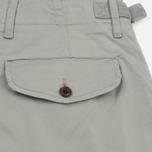 Мужские брюки Albam BDU Grey фото- 4