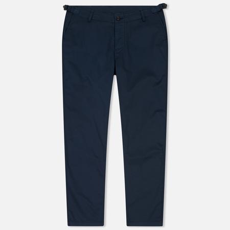 Мужские брюки Albam BDU Navy