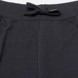 Мужские брюки Alife 3D Eclipse Blue фото- 4