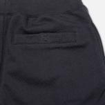 Мужские брюки Alife 3D Eclipse Blue фото- 2