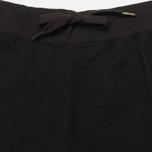 Мужские брюки Alife Box Life Black фото- 4