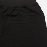 Мужские брюки Alife Box Life Black фото- 2