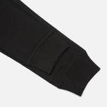 Мужские брюки Alife Box Life Black фото- 5