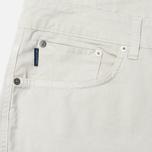 Мужские брюки Aquascutum Colt 5 Pocket Beige фото- 2