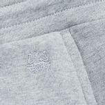 Мужские брюки Aquascutum Cranbrook Sweat Grey фото- 3