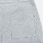 Мужские брюки Aquascutum Cranbrook Sweat Grey фото- 4
