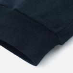 Мужские брюки Aquascutum Cranbrook Sweat Navy фото- 5