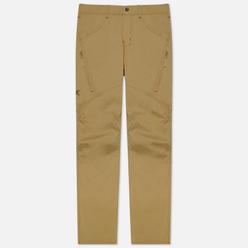 Мужские брюки Arcteryx Stowe Taxus