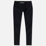 Мужские брюки Arcteryx Veilance Anode Black фото- 0