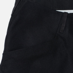 Мужские брюки Arcteryx Veilance Anode Black фото- 1