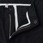 Мужские брюки Arcteryx Veilance Anode Black фото- 2