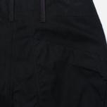 Мужские брюки Arcteryx Veilance Anode Black фото- 3
