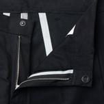 Мужские брюки Arcteryx Veilance Apparat Black фото- 1