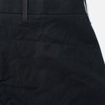 Мужские брюки Arcteryx Veilance Apparat Black фото- 3