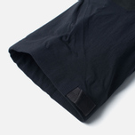 Мужские брюки Arcteryx Veilance Apparat Black фото- 4